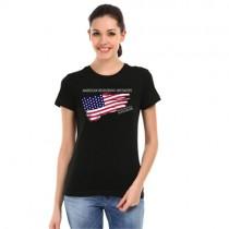 Classic American Women's T-shirt